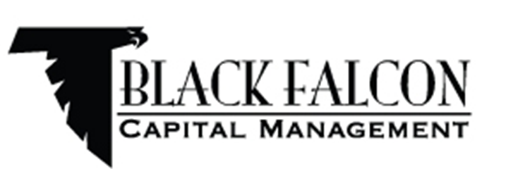 BlackfalconfundLogo.jpg